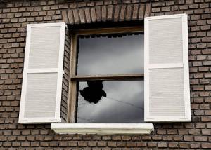 ventana-rota