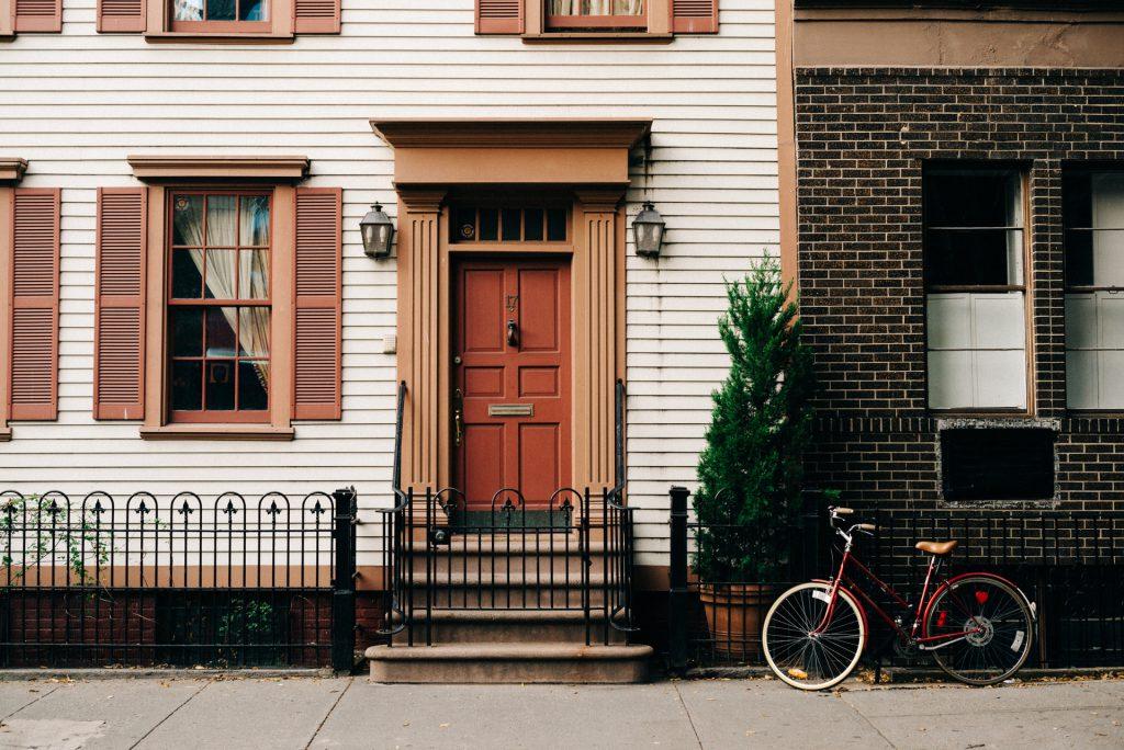 alquiler, vivienda, vivir, reparaciones, arrendador