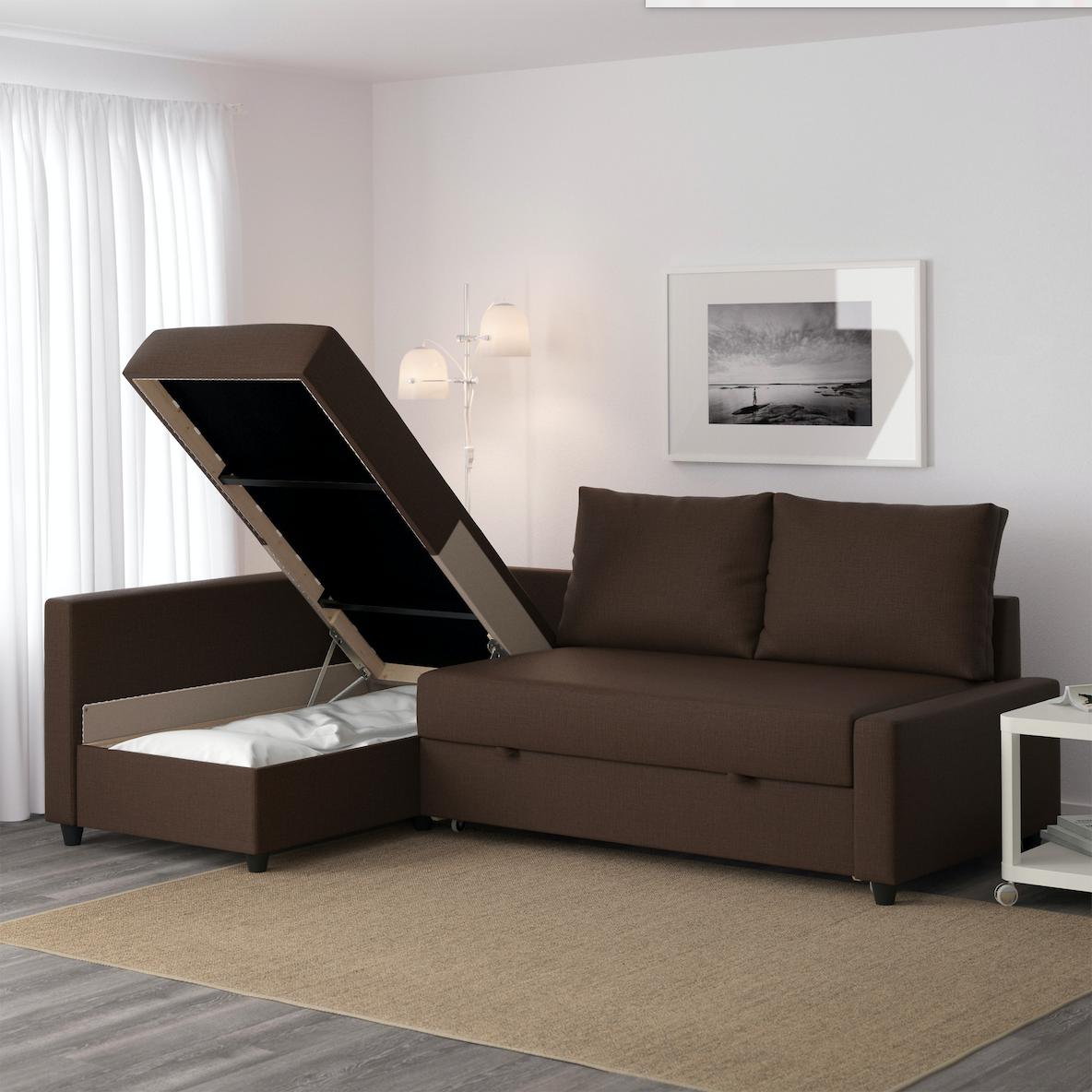 Decora tu salón con Ikea