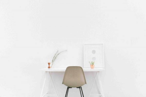 casa alquiler silla