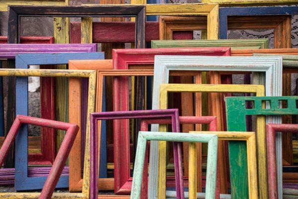 cuadros muebles alquiler