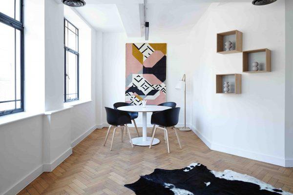 construir propios muebles