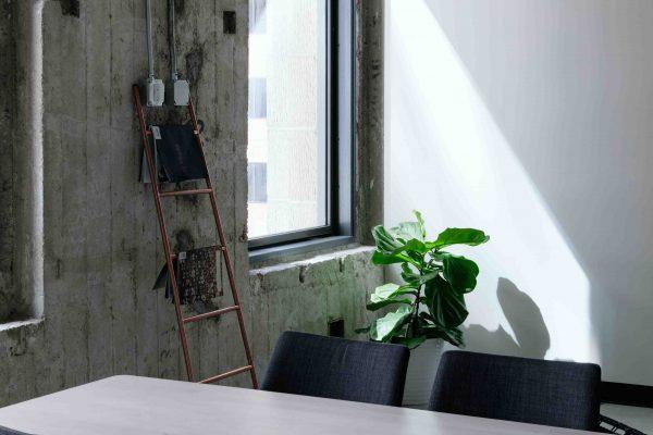 construir escalera mueble