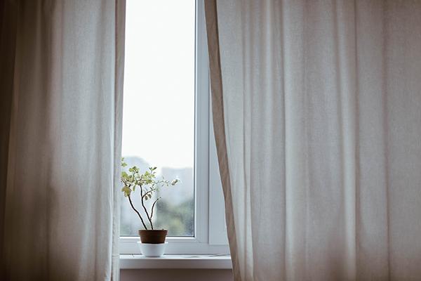 ventanas frío invierno
