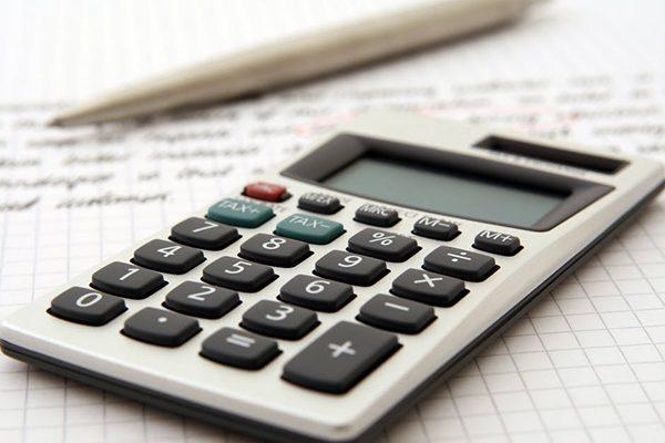 roomlala ventajas financieras