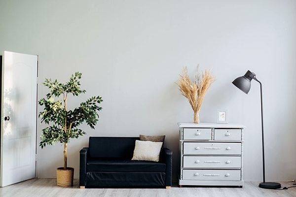 renueva iluminación hogar