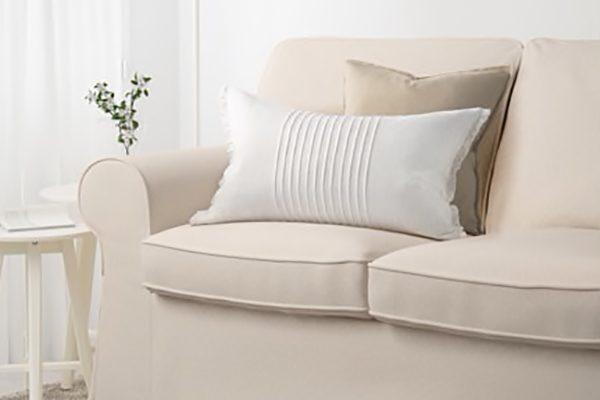 sofás de IKEA ektorp