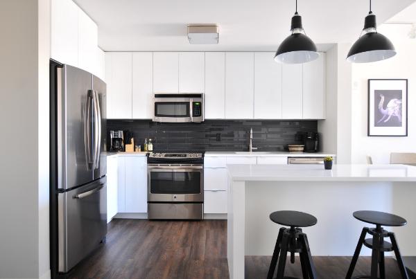 trucos para ahorrar en la factura de la luz-electrodomésticos