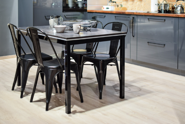 Precio-mobiliario-cocina