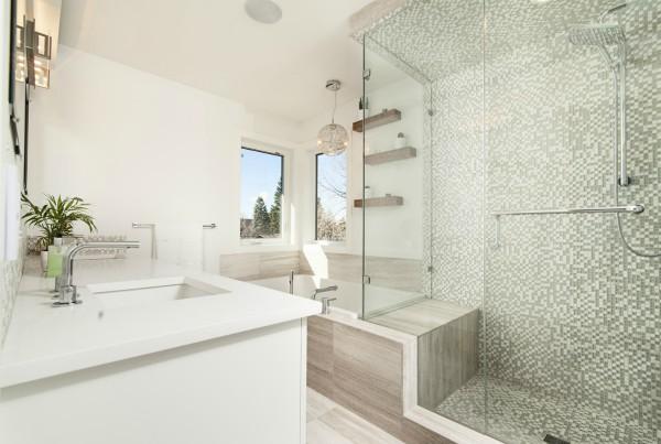 máster de la reforma en decoración baño