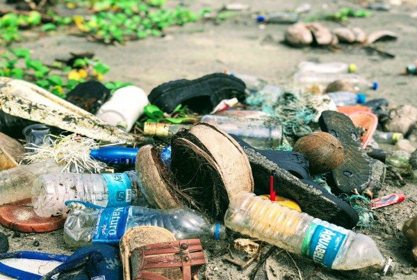 importancia reciclar