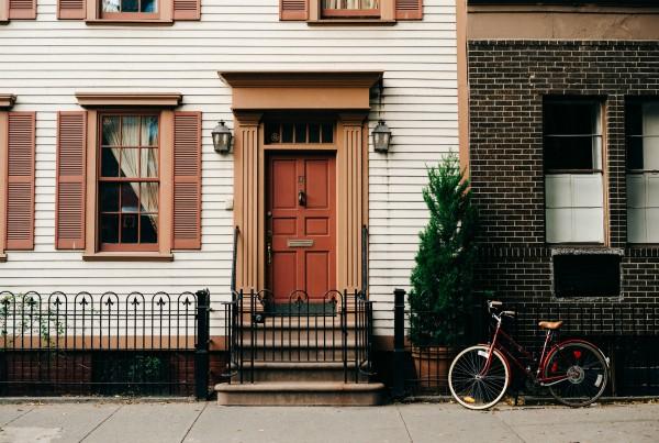 Revalorizar tu casa